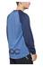 POC Flow Jersey Men boron blue/stibnite blue
